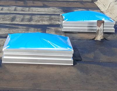 Supreme Team Roofing Llc 215 225 2803 Serving